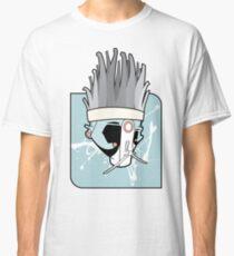 062c Classic T-Shirt
