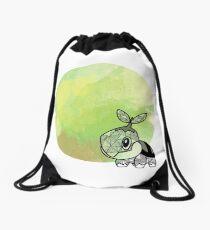 Turtwig Drawstring Bag