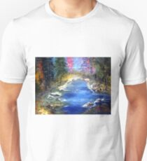 The pace of nature T-Shirt