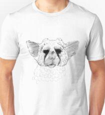 Trico, The Last Guardian T-Shirt