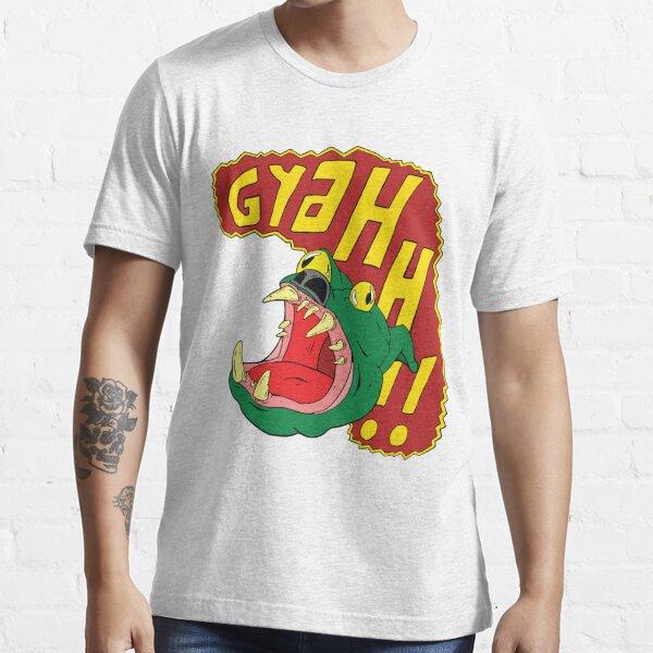 The Ogre! Essential T-Shirt