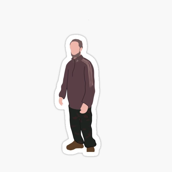 rob Sticker