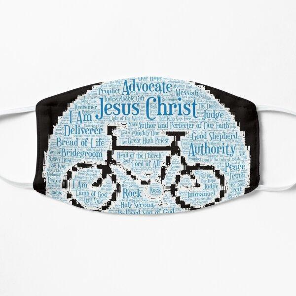 Jesus Christ Mask