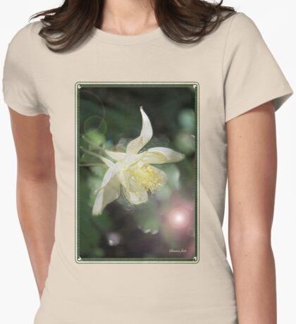 Magical Columbine ~ Must Be Fairies T-Shirt