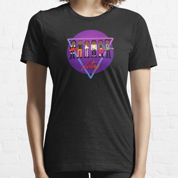 Victoria Camiseta esencial
