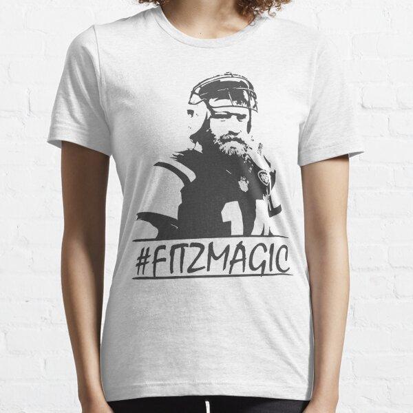 Fitzmagic Essential T-Shirt