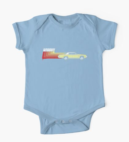 The Classic Kids Clothes