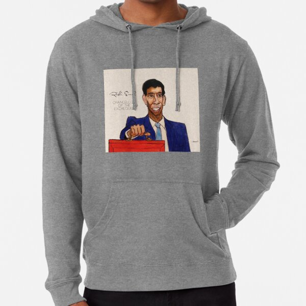 Rishi Sweatshirts Hoodies Redbubble