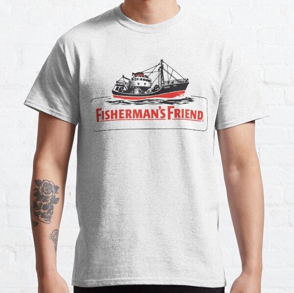 Fishermans Friends Classic T-Shirt