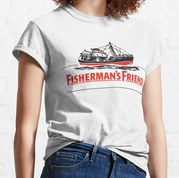 Fishermans Friends Classic T-Shirt
