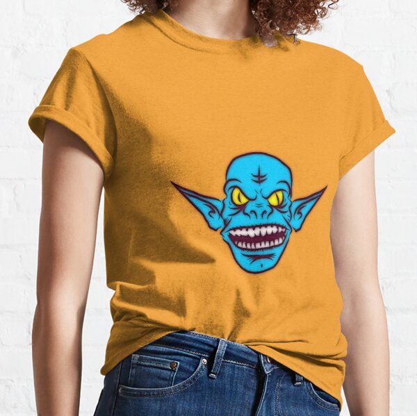 Zoncki Classic T-Shirt