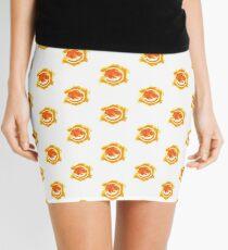 Svadistana Mini Skirt