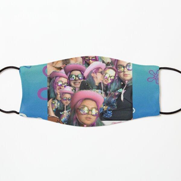 Lil Kazoo Kid Kzoo Extravaganza album cover merch Kids Mask