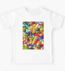 Jelly Bellies Kids Clothes
