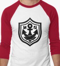 Splatoon 01 T-Shirt