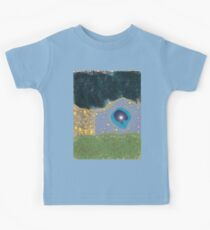 Sun Womb  Kids Clothes