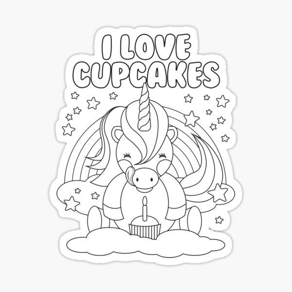 Coloring Pages Gifts Merchandise Redbubble