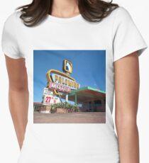 Palomino Motel T-Shirt