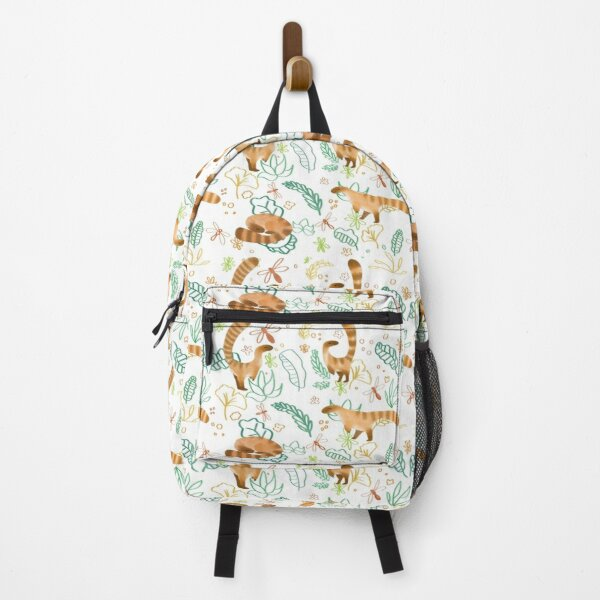 sinosaurocuties Backpack