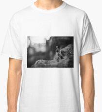 Kyuzo Classic T-Shirt