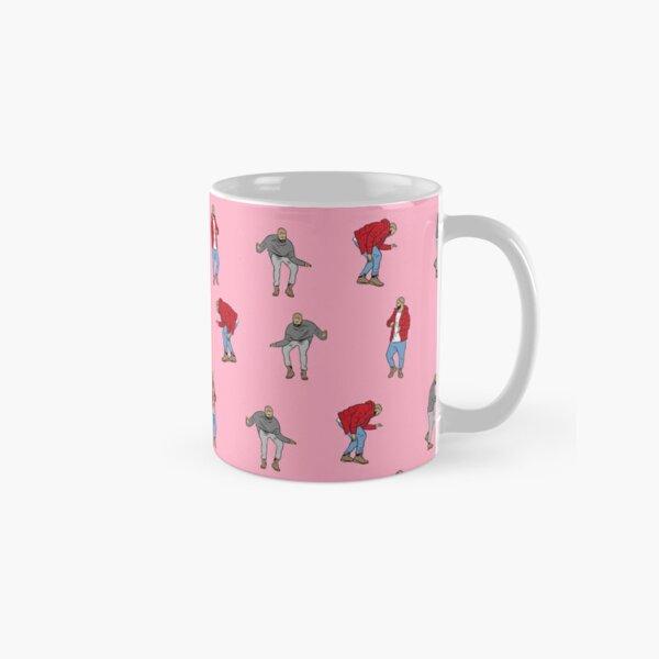 Kaffeetasse Untersetzer Geschenkset Kim K Kardashian Weint Keramik Tea
