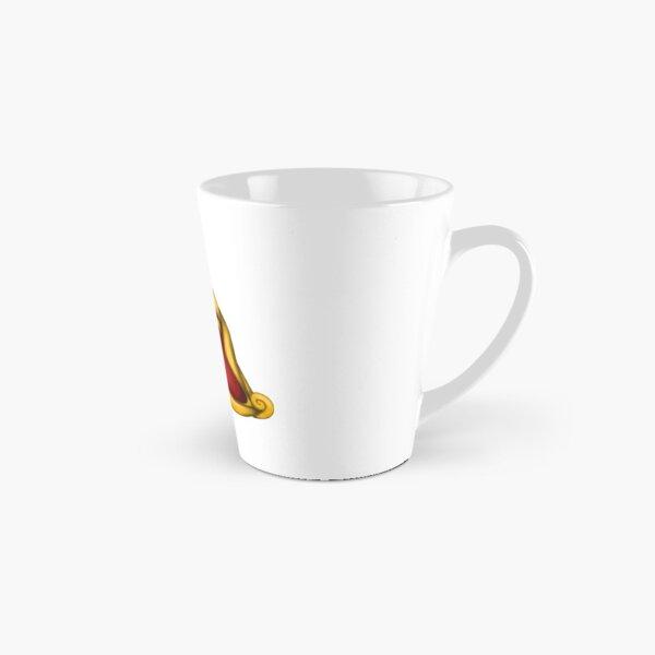 Foxfire Mug long