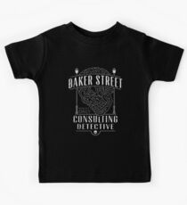 Baker Street  Kids Clothes