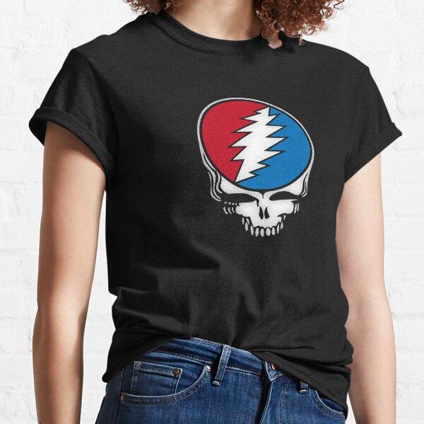 STEALIE Camiseta clásica