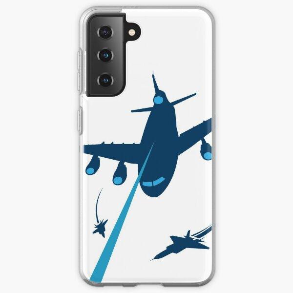 ZENLIL Samsung Galaxy Soft Case