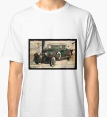 1930 Cadillac Classic T-Shirt
