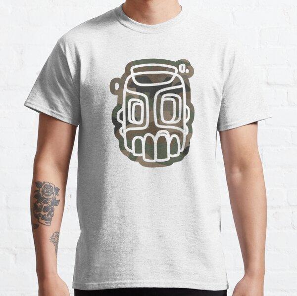 Mike Shinoda Classic T-Shirt