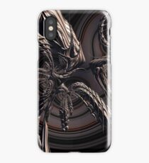 The Dragons of Arth iPhone Case
