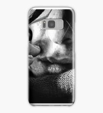 Acid Princesses of America Samsung Galaxy Case/Skin
