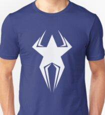 American Spider T-Shirt