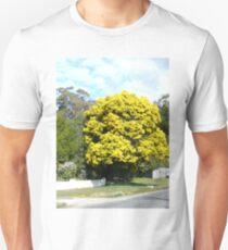 Wattle  T-Shirt