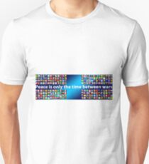 Globalization T-Shirt