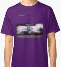Modest Mouse - The Moon and Antarctica Shirt Classic T-Shirt