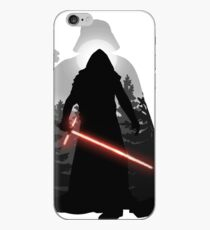 The Sins Of Our Fathers  iPhone Case