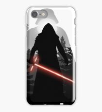 The Sins Of Our Fathers  iPhone Case/Skin