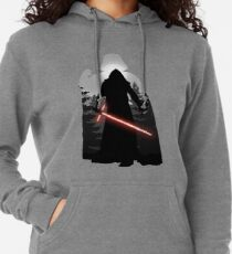 The Sins Of Our Fathers  Lightweight Hoodie