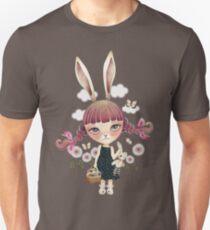 Sugar Bunny T-Shirt