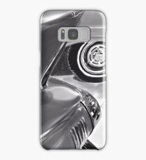 Classic Cars Samsung Galaxy Case/Skin