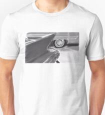 Classic Cars Unisex T-Shirt