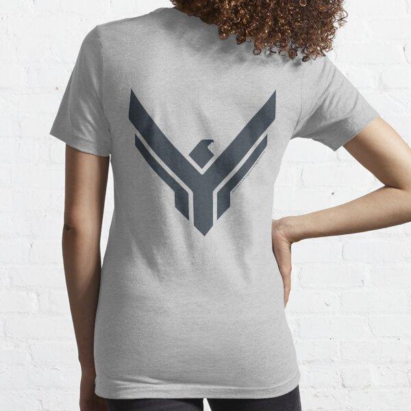 House Atreides (Light) Essential T-Shirt