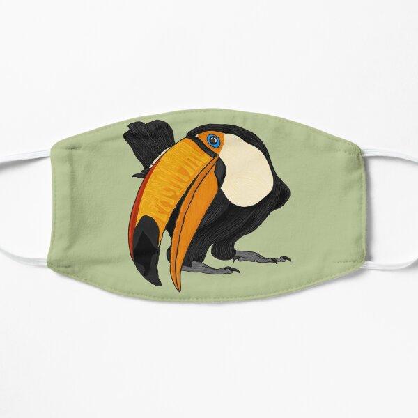 "Fanimal ""Toucan"" Mask Mask"