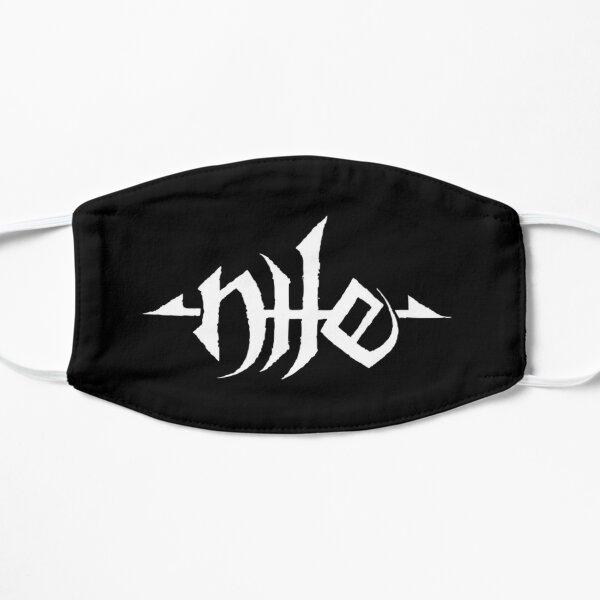 Nile Flat Mask