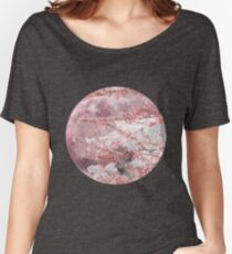 Beauty Within Women's Relaxed Fit T-Shirt