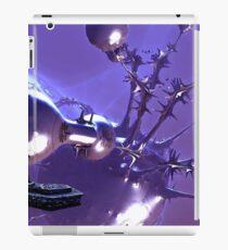 Outer Rim iPad Case/Skin