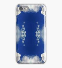 Cloud Kingdom iPhone Case/Skin