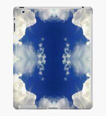 Cloud Kingdom iPad Case/Skin